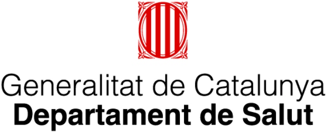 Departament de Salut,